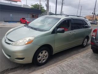 Por economía, Toyota Puerto Rico