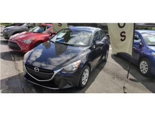 2016 Mazda 2 , Mazda Puerto Rico