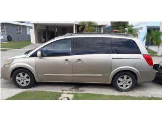 LEER BIEN, Nissan Puerto Rico