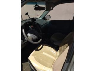 Gran Vitara 2001 $2500, Suzuki Puerto Rico