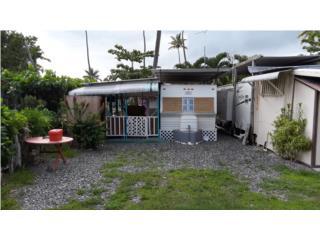 Camper en Villa la Mela , Trailers - Otros Puerto Rico