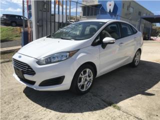 2014 $5495 SE Excelentes condiciones , Ford Puerto Rico