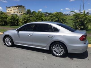 VW 2016 el mejor precio, Volkswagen Puerto Rico