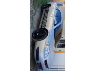 Impala Ltz 3.9 litos inmportado $4995, Chevrolet Puerto Rico