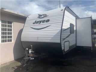 Camper, Trailers - Otros Puerto Rico