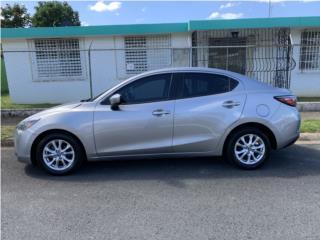 Ganga!!! Toyota Yaris 2016!!!, Toyota Puerto Rico