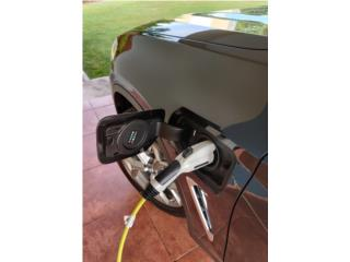 BMW 2021 X3 xDrive30e Plug In Hybrid , BMW Puerto Rico