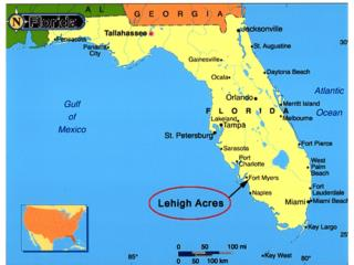 Lehigh Acres , FL