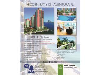 Bienes Raices North Miami Beach Florida