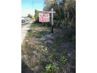 Bienes Raices Deltona  Florida