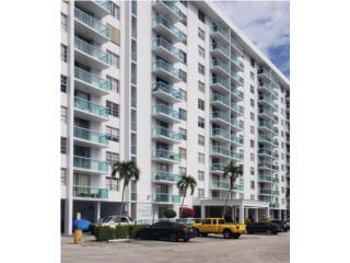 Bienes Raices North Miami Beach Florida