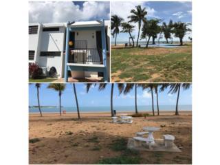 Bienes Raices Miami  Florida