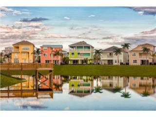 Bienes Raices Kissimmee Florida