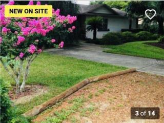 Bienes Raices Ocala Florida