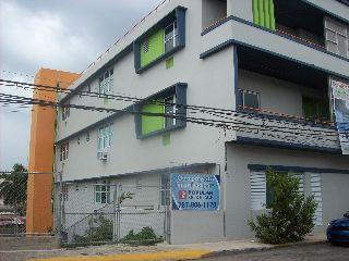 Mendez Vigo Lofts