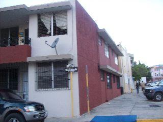 CENTRO PUEBLO
