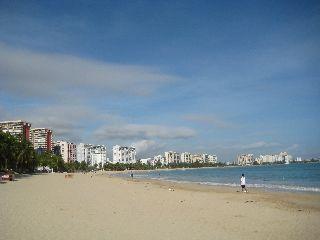 Costa Del Sol 3h-2b-2pkgs