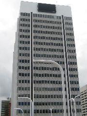 Edif. Popular Center