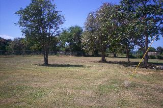 Precioso Solar Llano