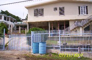 Calezas Puerto Rico