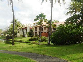 Fairlakes Village Palmas Amueblado