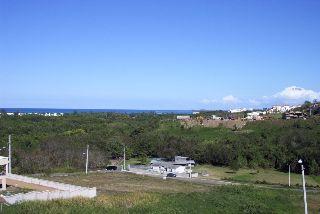 Area Westin Riomar (Urb.  Lindomar)