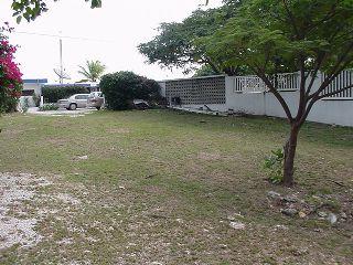 Punta Jacinto Solar Bien Localizado