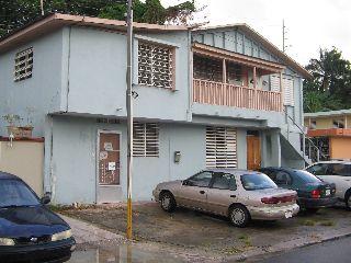 Frente Colegio Mayagüez, excelente inversión