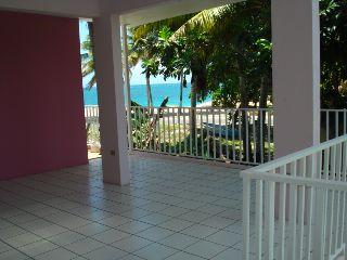 Casa Parc.Suarez,vista al mar,2 niv