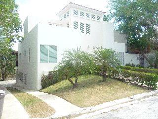 Quintas del Deportivo, 4h-4.5b