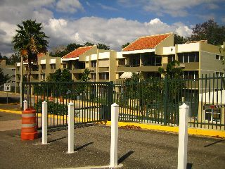 Western Lake Village, 3h-2b, Amueblado