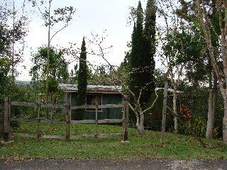 Llanos Adentro Paseo los Pinos KM.3.0