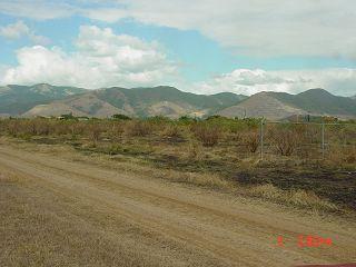 Hacienda Adela Bo Jobos Carr #3