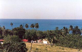 Villa La Mela