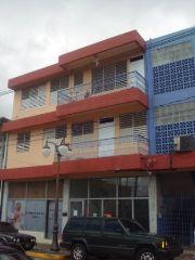 Calle Méndez Vigo