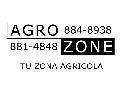 Agro Zone Manat�
