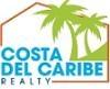 Costa del Caribe Realty Li.#4529