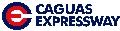 CAGUAS EXPRESSWAY MOTORS,INC.