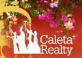The Caleta Realty