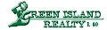 VACATION APARTMENTS @ GREEN ISLAND REALTY, CORP