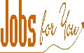 Jobs for You Inc.