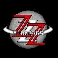 ZZZ EUROCARS