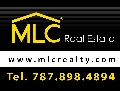 MLC Realty