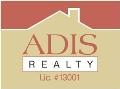 ADIS REALTY