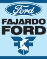 FAJARDO FORD, INC.
