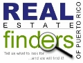 Real Estate Finders of Puerto Rico