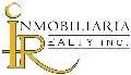 INMOBILIARIA REALTY INC.