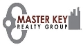 MASTER KEY REALTY GROUP