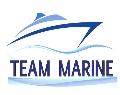 Team Marine Corp
