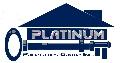 Platinum Properties Group  Inc.  Lic. # 12174
